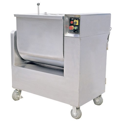 Guangdong Henglian Food Machinery Co.Ltd т.м.EKSI Фаршемешалка серии BX 100A (220V)